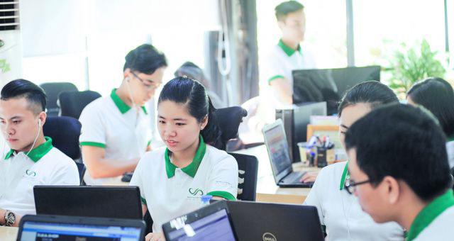 Thiết kế app tại Thừa Thiên – Huế ở đâu uy tín nhất ?