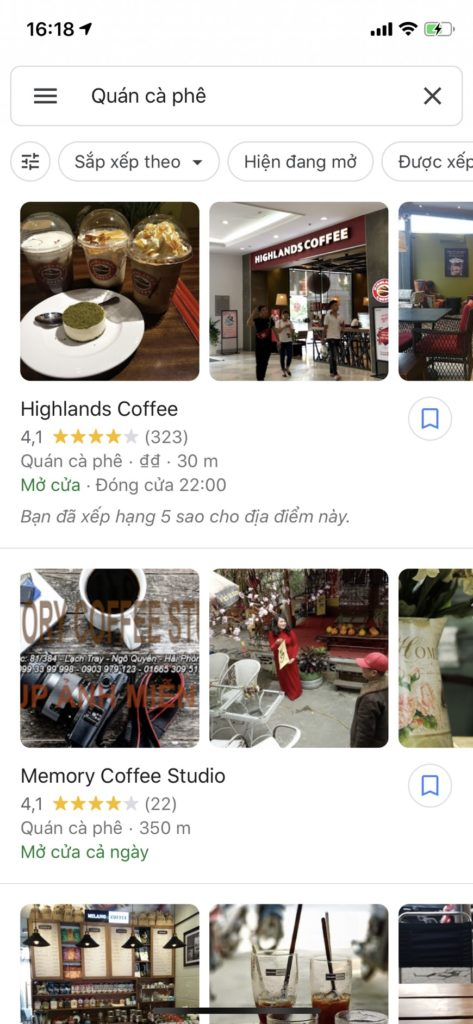 Dich-vu-dang-ky-dia-diem-google-tron-goi