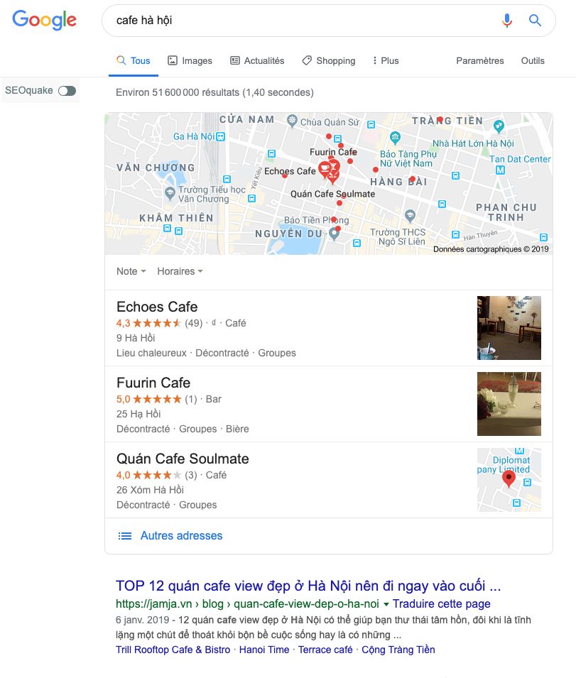 dang-ky-google-maps