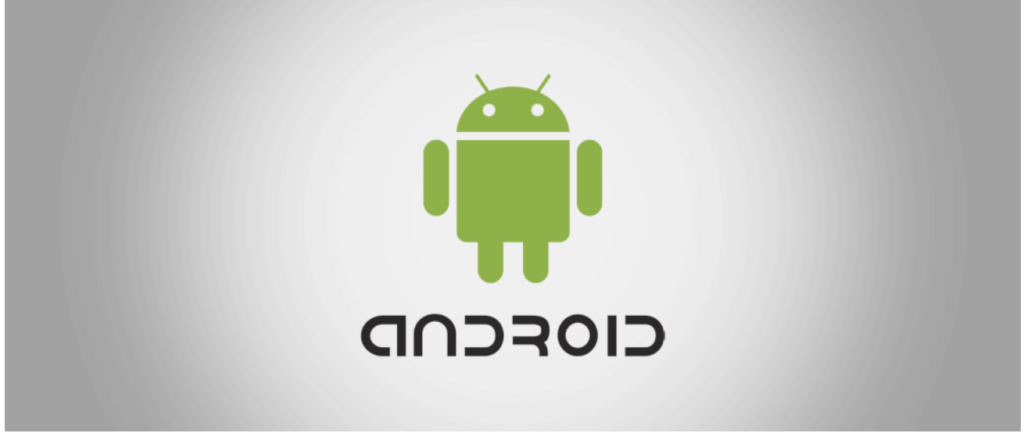 thiet-ke-app-andoid