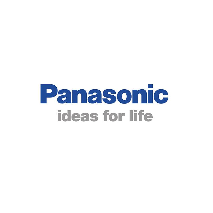 Panasonic e-Service