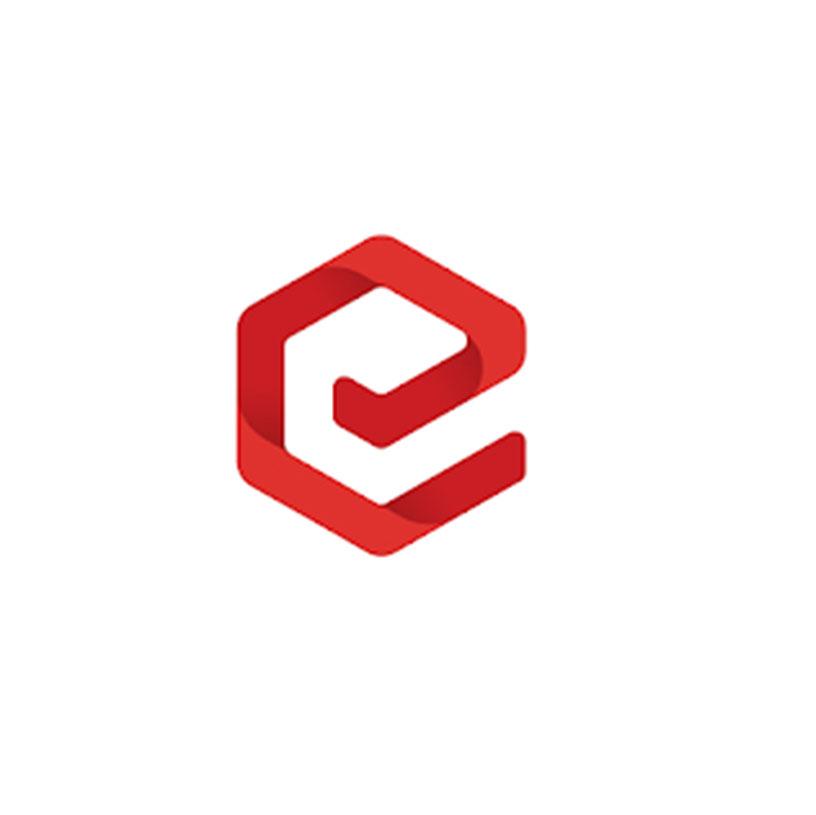Edumall.vn - Học gì cũng có