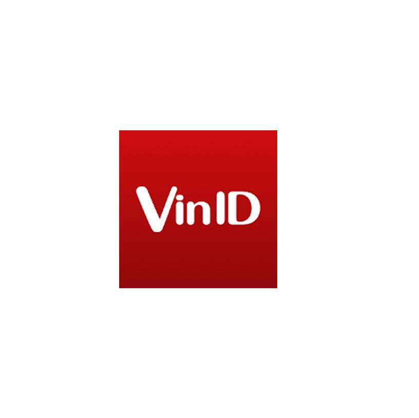 VinID - Trợ lý thông minh