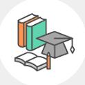 Thiết kế app giáo dục