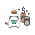 Thiết kế app tài chính