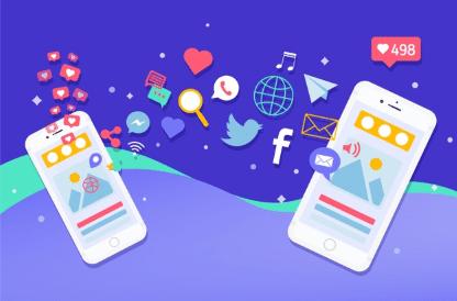 5 Chiến lược tiếp thị thương hiệu của bạn sau khi sau khi thiết kế app