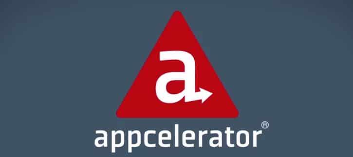8 công cụ phát triển ứng dụng đa nền tảng tốt nhất ra mắt vào năm 2020