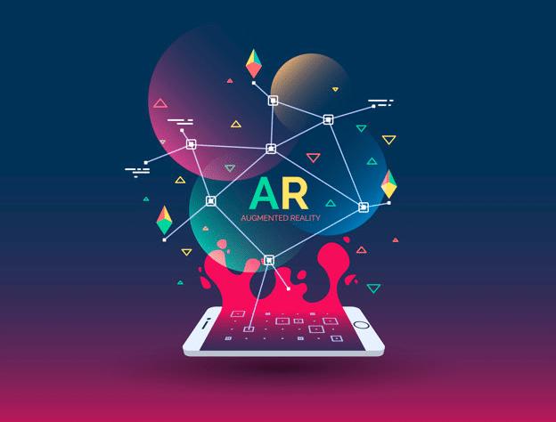 Nắm bắt 7 thủ thuật thiết kế app thu hút hàng tỷ người dùng năm 2020