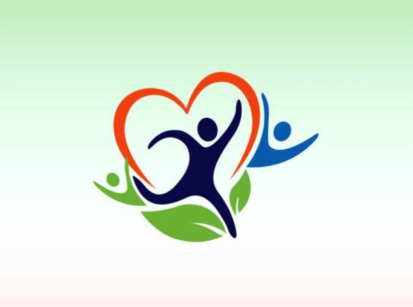 4 ứng dụng sức khỏe cần tải xuống ngay lập tức trong mùa dịch COVID