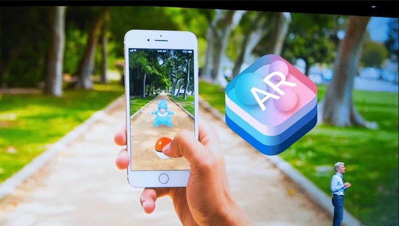 8 xu hướng phát triển ứng dụng iOS hàng đầu cần chú ý trong năm 2020