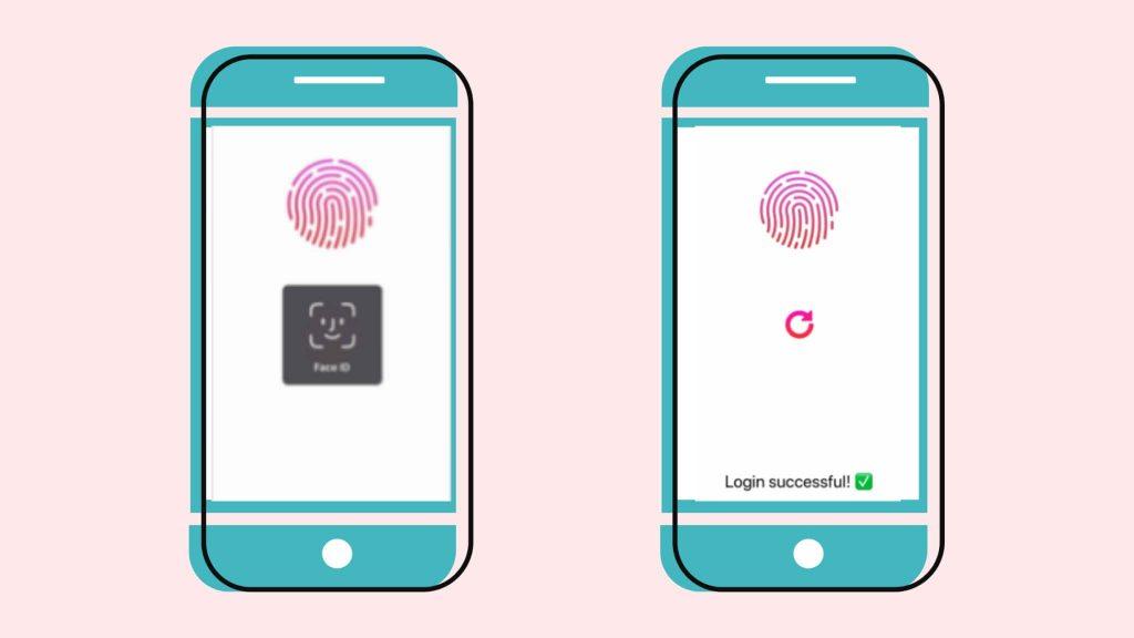 TOP 12 xu hướng thiết kế app mới nhất sẽ bùng nổ vào năm 2021