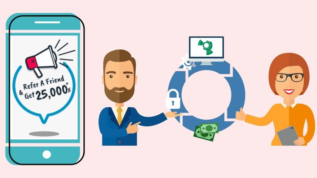 Hướng dẫn 10 cách kiếm nhiều lợi nhuận từ thiết kế app mobile
