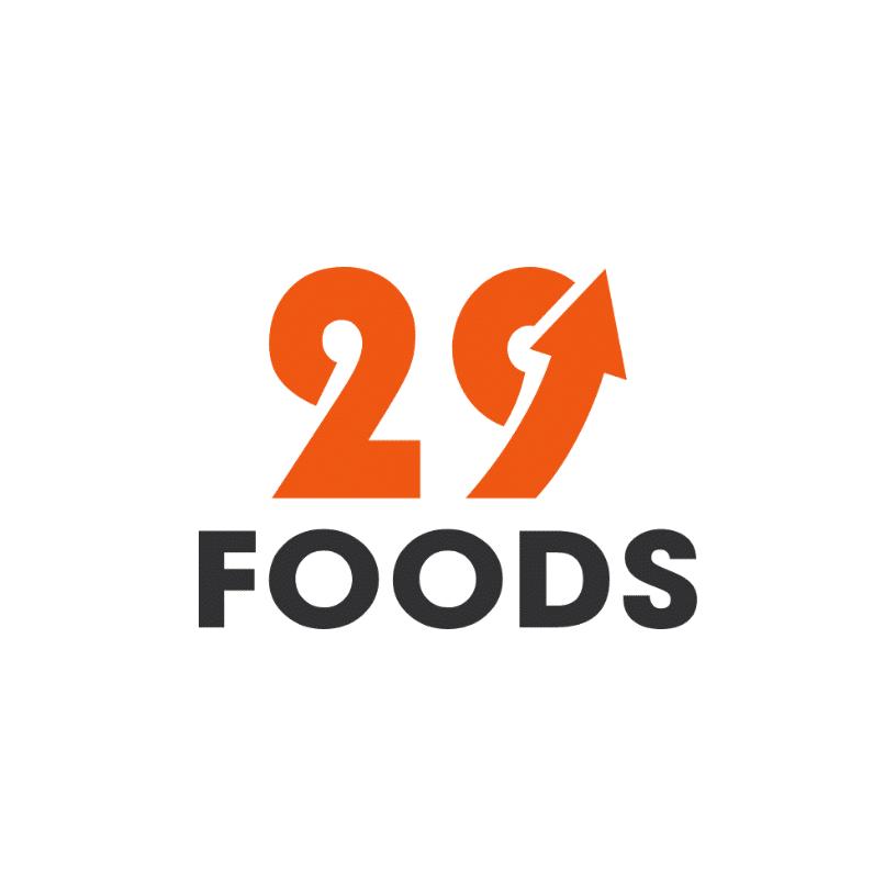 29 Foods