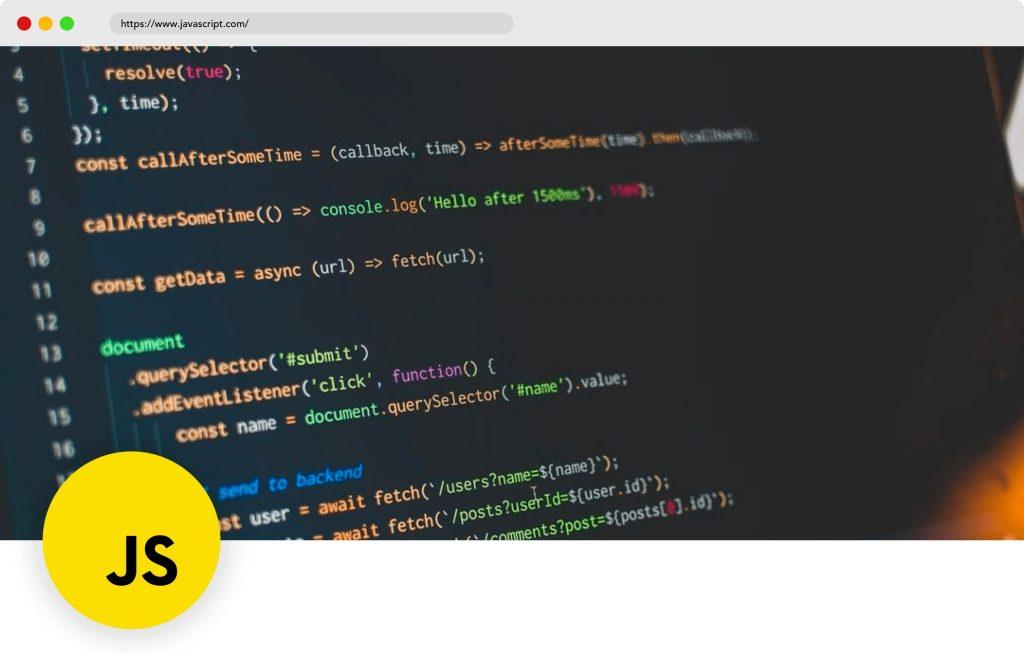 Điểm qua 14 ngôn ngữ lập trình ứng dụng di động nổi bật trong tương lai