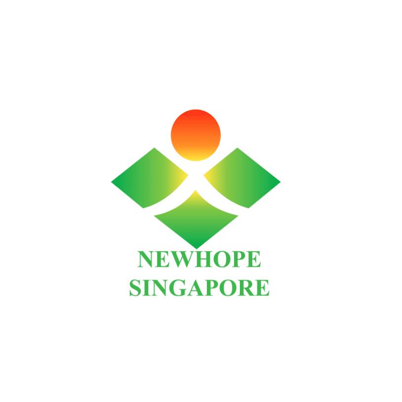 Newhope singapore