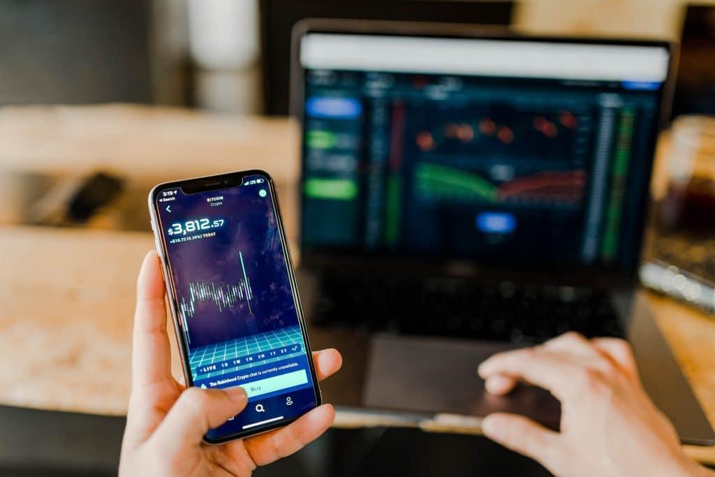 """Mobile App - """"Vũ khí Marketing"""" bất bại của doanh nghiệp thời đại 4.0"""